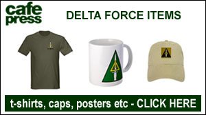 delta force merchandise