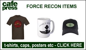 force recon merchandise