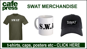 swat team merchandise